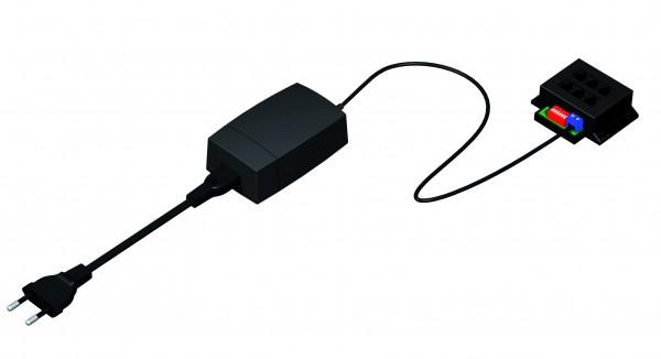 Netzgerät für Mini TUBIX ELN
