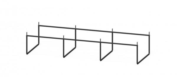 CAROLINE Sockel CR-TS 3