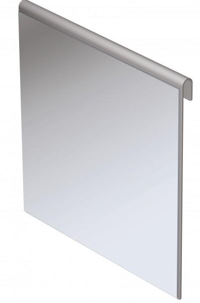 PUR 2 Spiegel