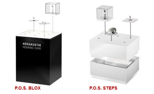 093_POS_BLOX_STEPS1
