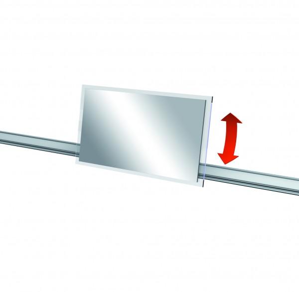 B-TWEEN Spiegel, horizontal