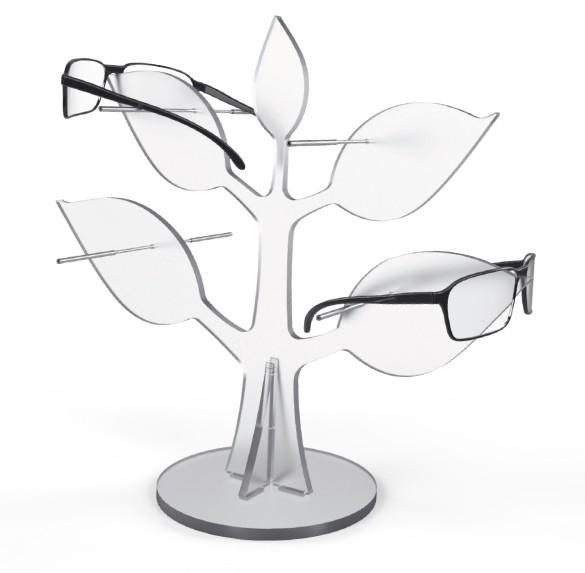 Brillenhalter TREE
