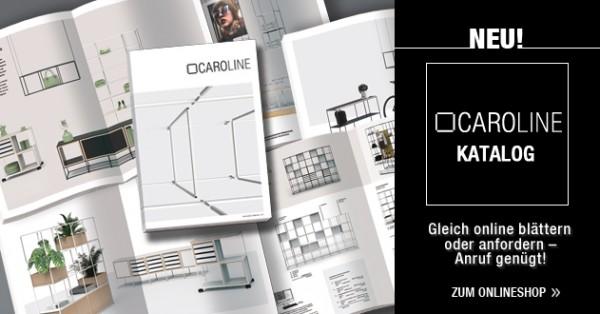 CAROLINE_Collage_Web_Header_ohne_Balken_DE