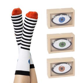 EyeSocks