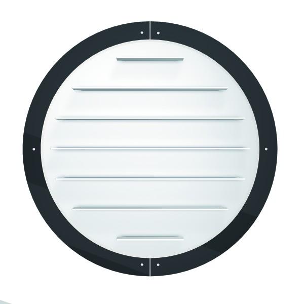 SINGLES WKR 16/18 A LED
