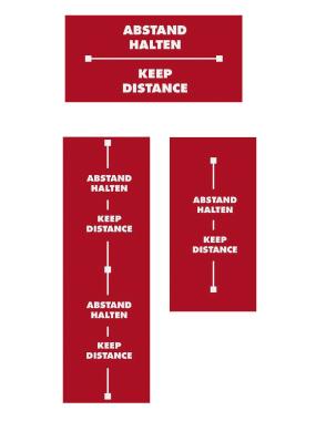KEEP-DISTANCE_rot