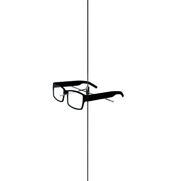 ARRAY Einzelbrillenhalter
