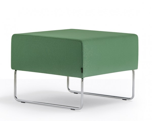 HOST 203 modulares Sitzsystem