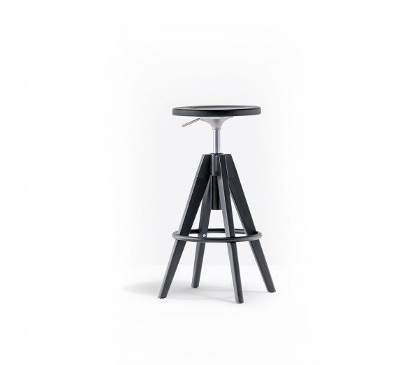 Hocker ARKI-STOOL
