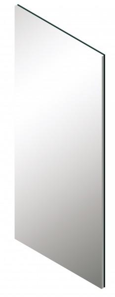 Spiegel inkl. Wandbefestigung für P.O.S.-Buchse