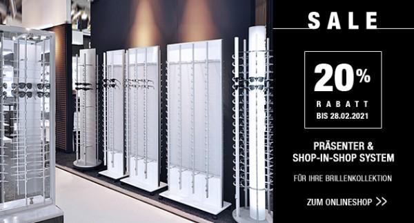 Praesenter_Shop-in-Shop_DE