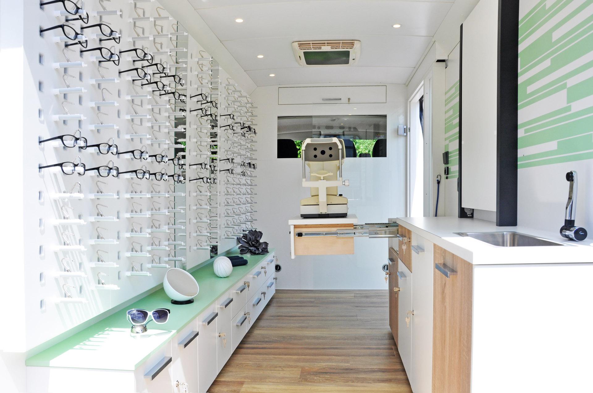 5964e4d4423448 magasin d optique mobile concep-s   concept-s