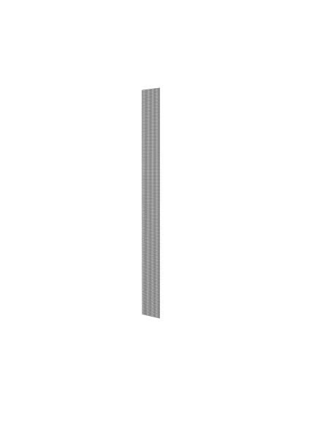 Seitenblende VARIO [LB] für SLL