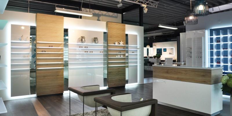 showroom concept s design rh concept s design com