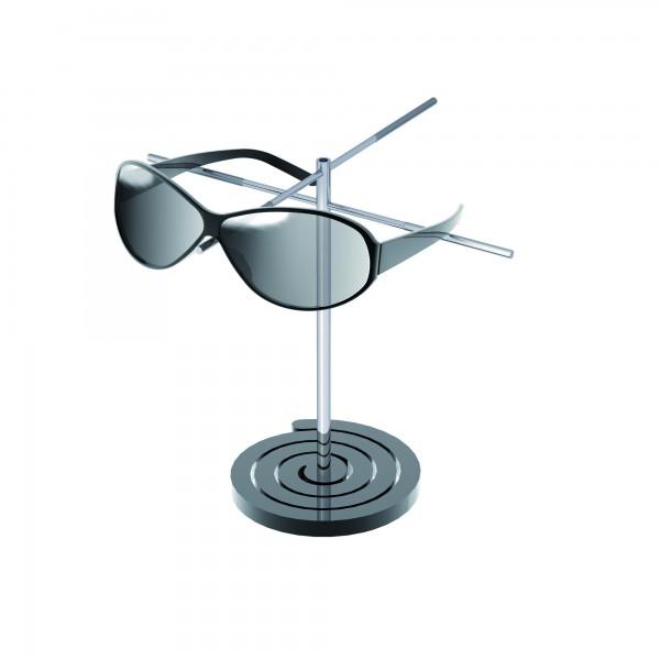 Brillenhalter SNAIL