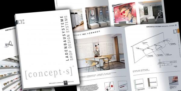 Ladenbausysteme_Katalog_Collage