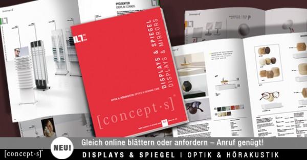 Display_Spiegel_Katalog_Newsletter_Header_DE