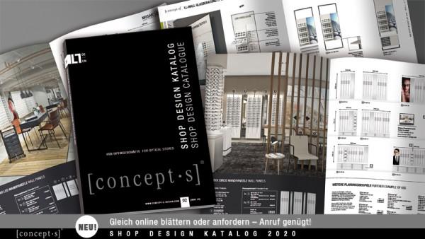 Shop_Design_Katalog_Typo_DE_klein
