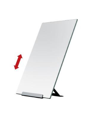 Spiegel PURE 2