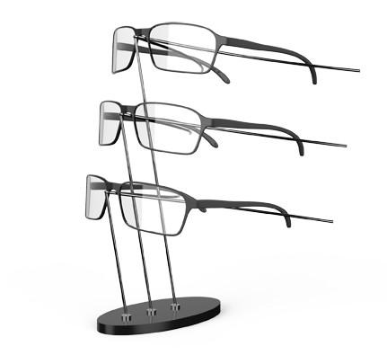 Brillenhalter PLANE
