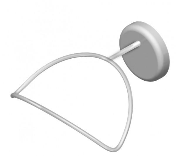 VARIO BMC Etuihalter mit Magnet