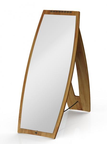 Tischspiegel LACE