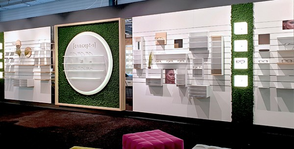 LINEAR_PLUS_neuer_Header