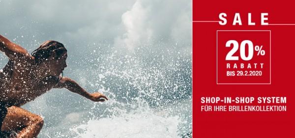 Shop_in_Shop_Aktion_Header_DE