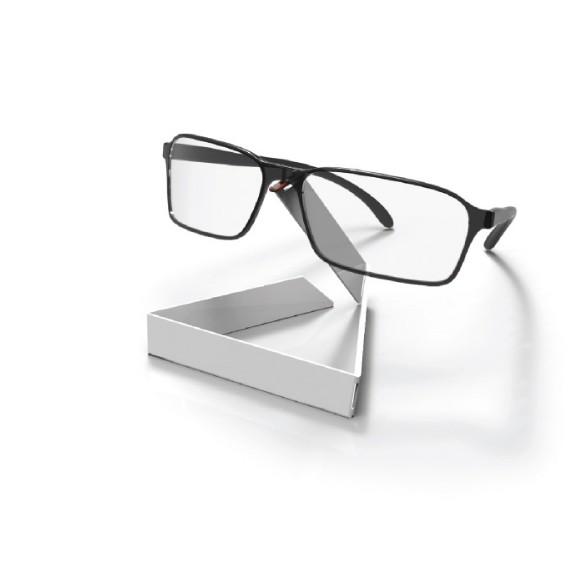 Brillenhalter ZACK