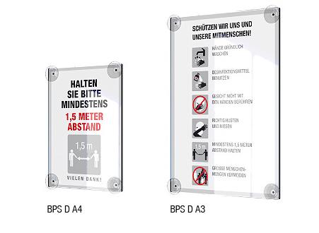 BPS-D-A4_BPS-D-A3