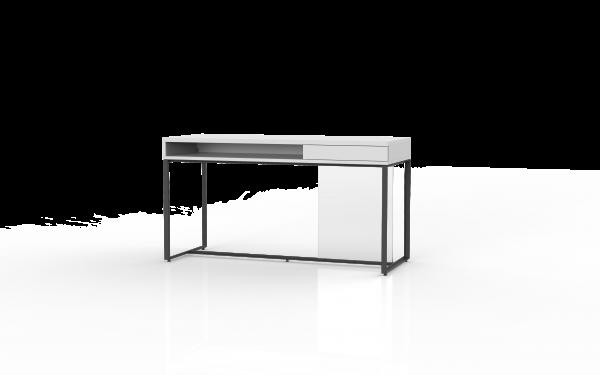 Beratungstisch B 11