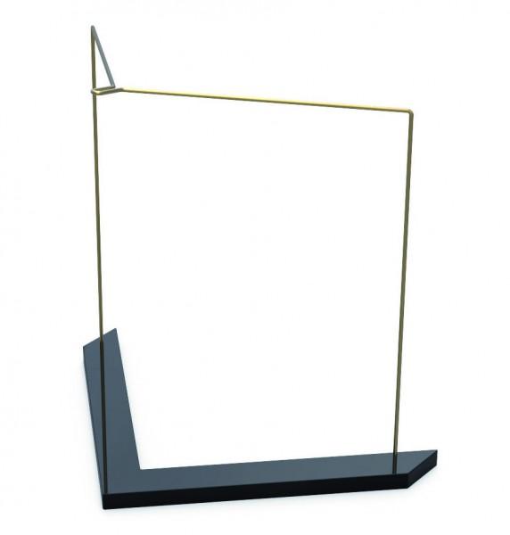 Brillenhalter LINK 3