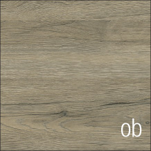 Oak Sanremo Bronze 34141 (RV)