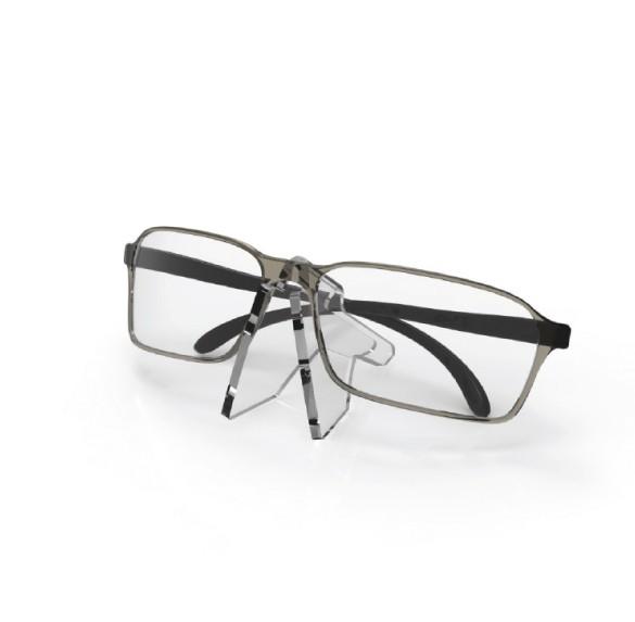 Brillenhalter BASIC