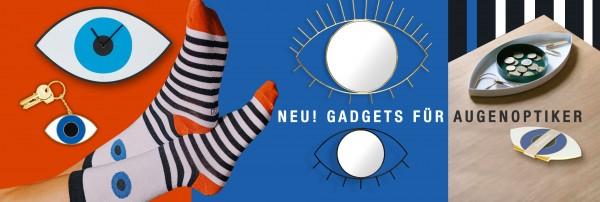 Gadgets_DEdK26iXX5qbV80