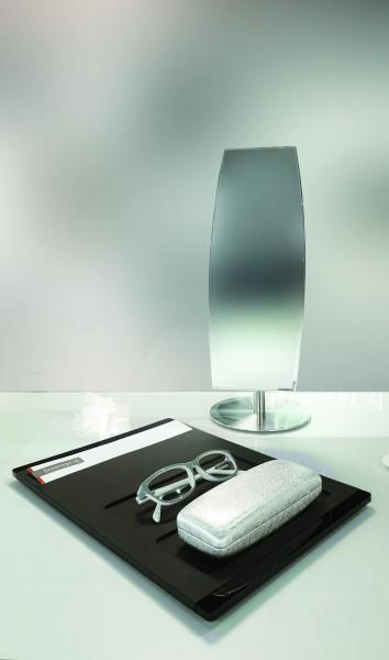 Vorlagetablett BVT 1 für Umschlag, Brille und Etui