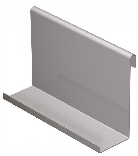 PUR 2 shelf