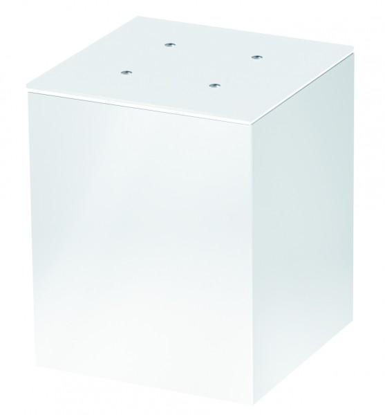 SPOS 5/9, glossy white
