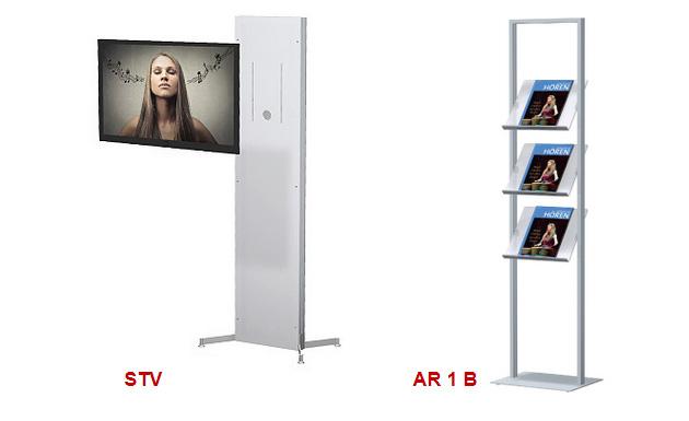 09_STV_ARB