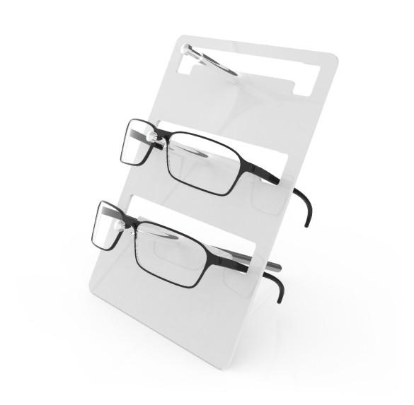 Brillenhalter CROSS 3