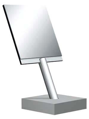 Mirror SLOPE