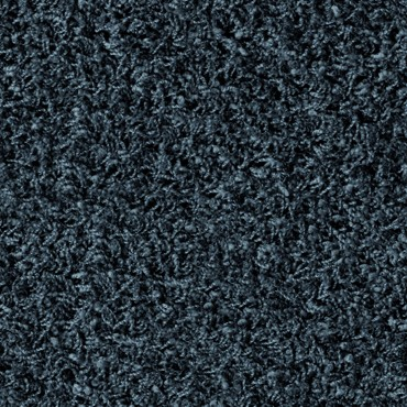 Selbstliegende Teppichbodenfliesen POODLE:1465 cool grey