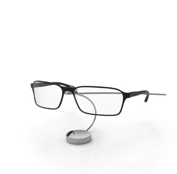 Brillenhalter VERVE