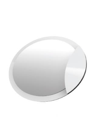 Mirror LUNA