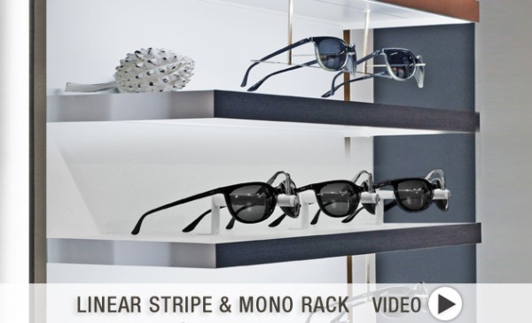 LINEAR-STRIPE_MONO_RACK_Hearder3