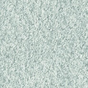 Selbstliegende Teppichbodenfliesen POODLE 1457 creme