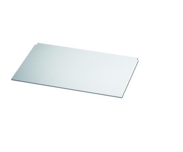 Fachboden aus Acrylglas