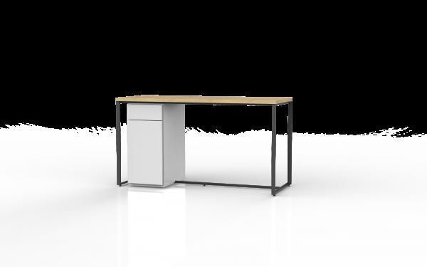 Beratungstisch B 10