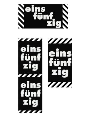 EINS-FUENF-ZIG_schwarz