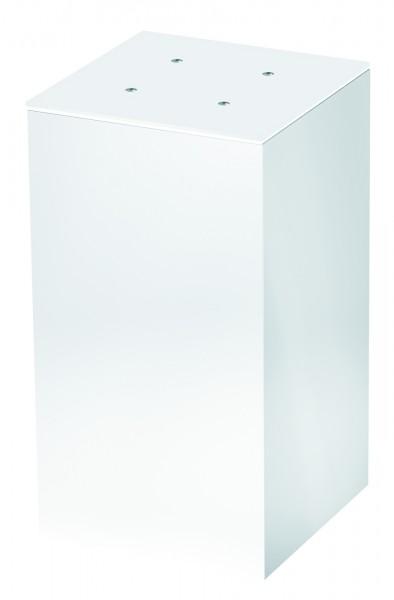 SPOS 7/6, glossy white